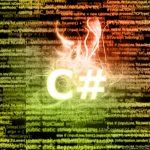 C# | URL açma / çalıştırma – Bir sitenin adresine yönlendirme