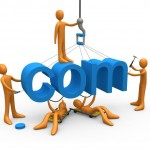 Bir site sahibi ile iletişim kurma