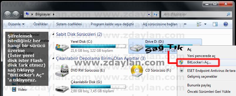 BitLocker01