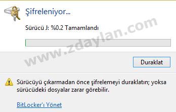 BitLocker08