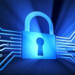 Kırılması imkansız olan şifreleme ile dosyalarınızı şifreleyin. AxCrypt nedir? AxCrypt kullanımı