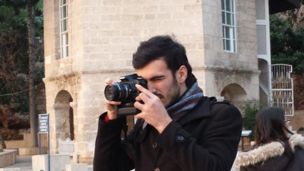 foto39