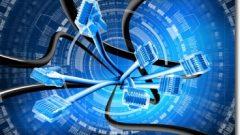 DHCP nedir? ne işe yarar?