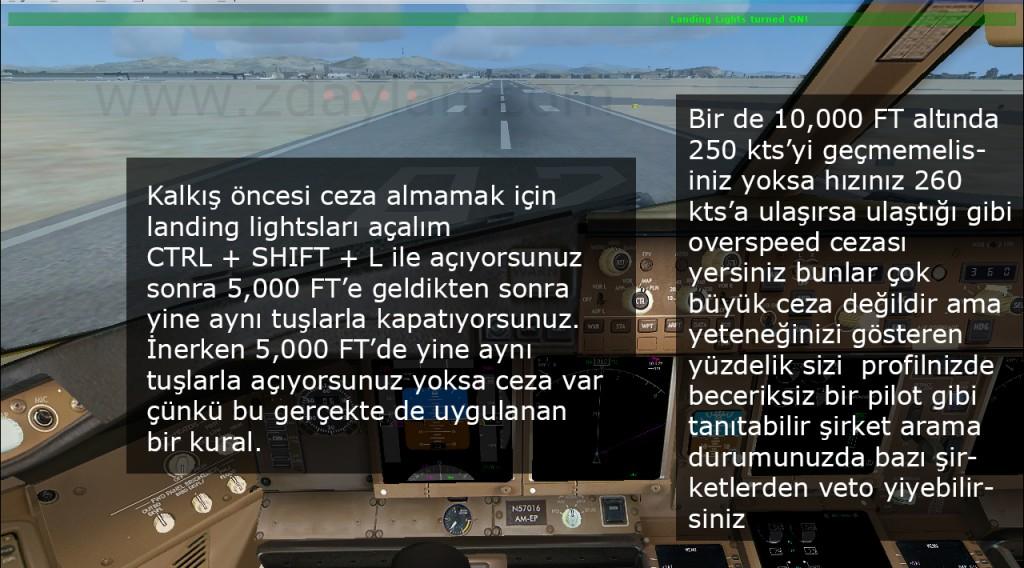 FSA23