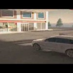 Seyitler Petrol 3D animasyonum