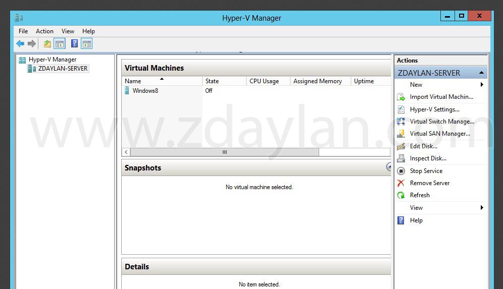 Hyper-V-Windows-Kurma12