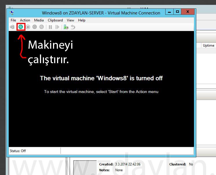 Hyper-V-Windows-Kurma14