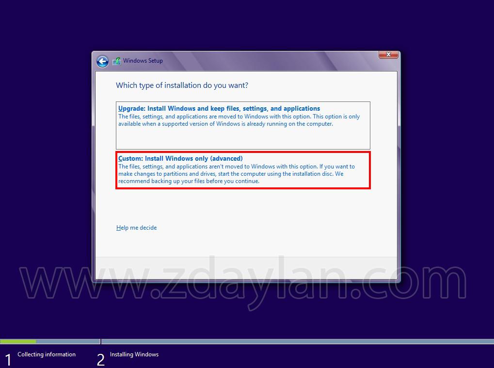 Windows-8-Enterprise-Kurulumu-4