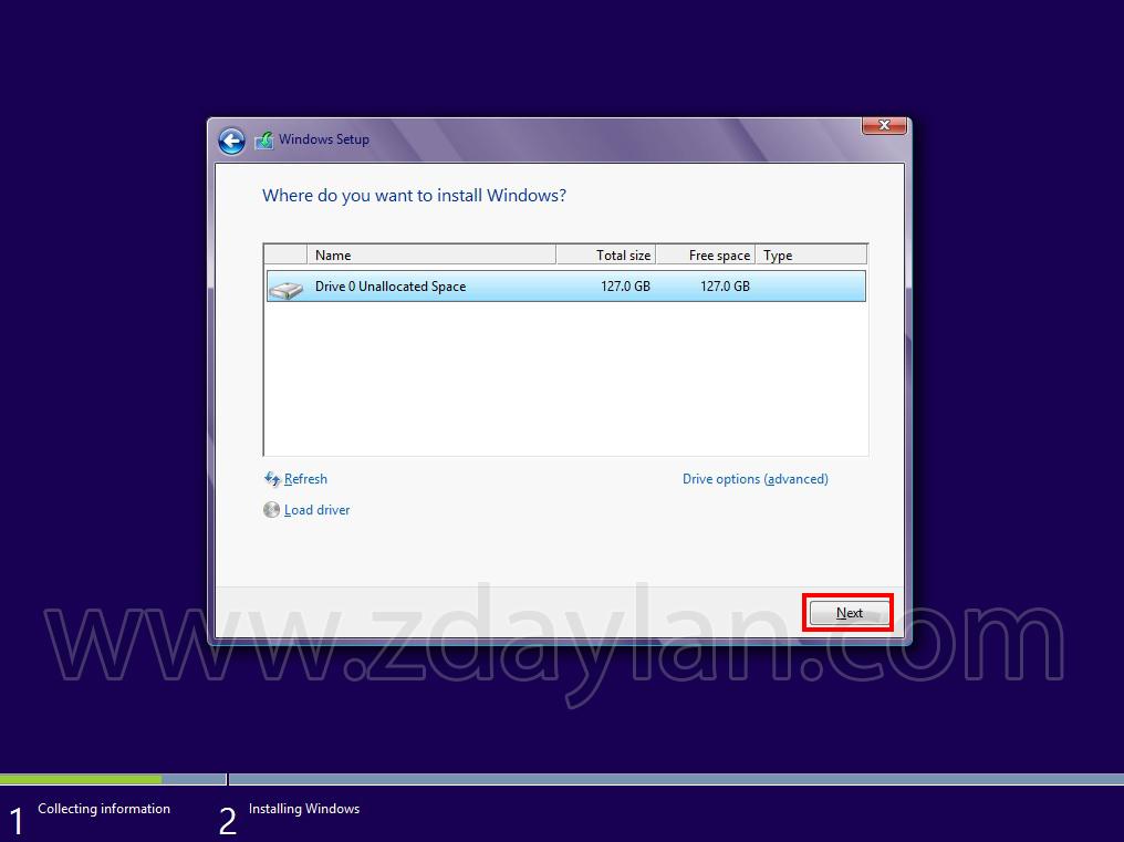 Windows-8-Enterprise-Kurulumu-5