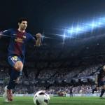 FIFA 14 – Joystick ayarları indir