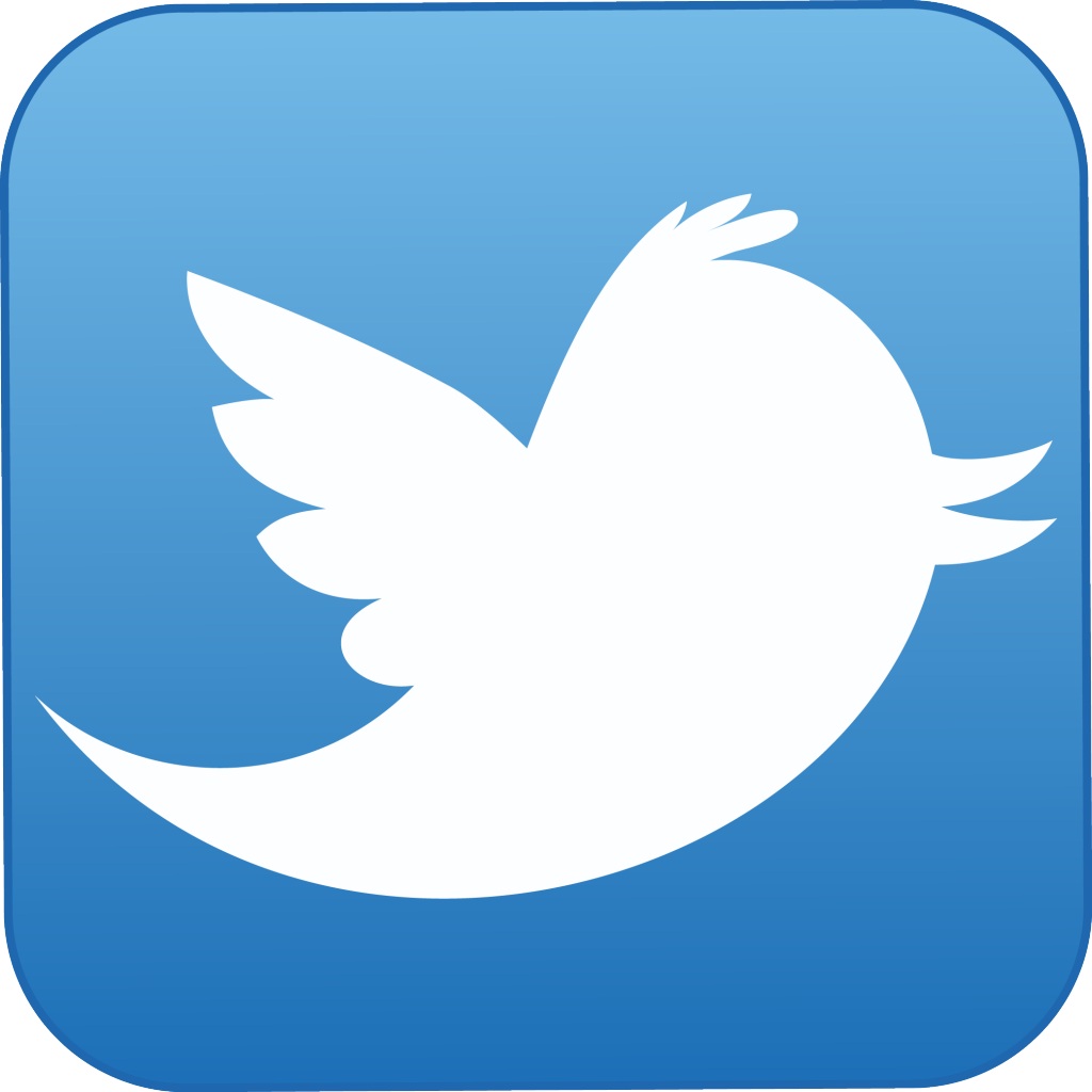 rp_twitter_logo1-Copy.png