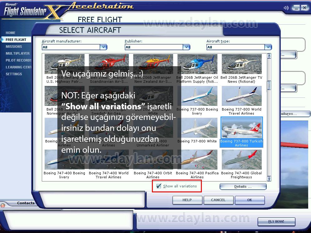 FSX-Ucak-Ekleme-10