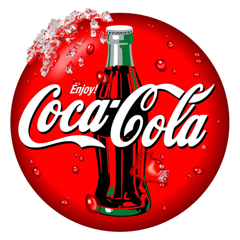 Coca-Cola İsrail malı mı? Coca-Cola boykot edilmeli mi?