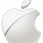 iPhone için şarj ömrünü uzatmanın 10 yolu