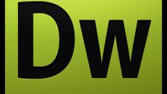 Dreamweaver – Arka plan rengini ve resmini değiştirme
