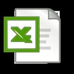 Excel'de otomatik toplama, çarpma ve çıkarma işlemleri nasıl yapılır?