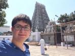 Kapaleeshwarar_temple_Chennai