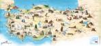 türkiye-tarih
