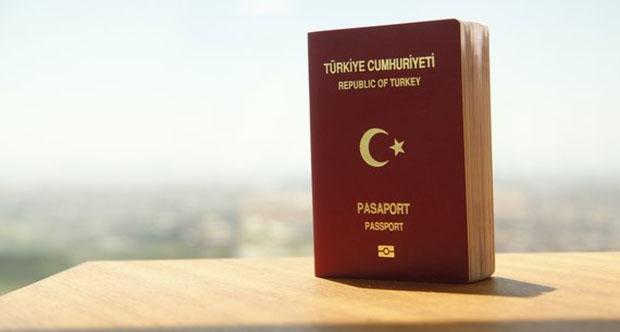 Turkiye_Pasaportu