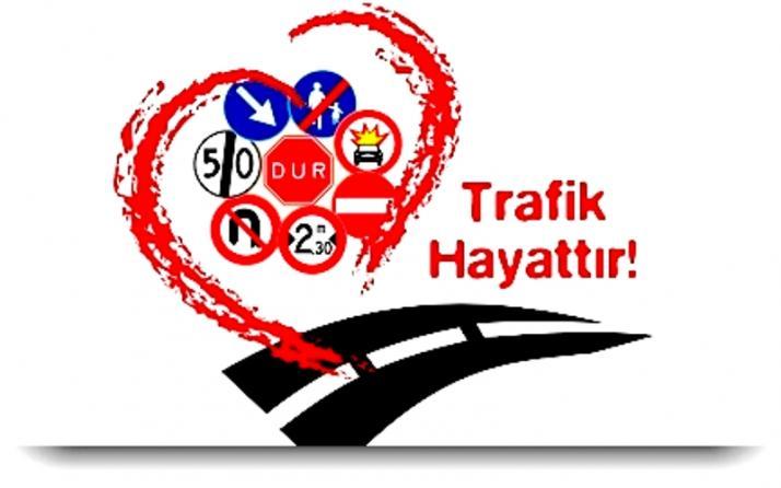 trafik_ilk_yardim_motor_arac_teknigi