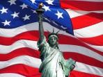usa-statue-of-liberty