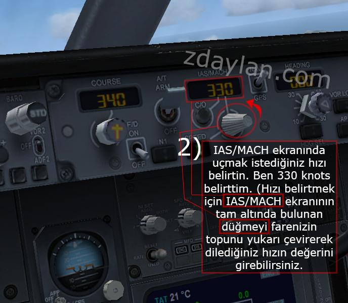 FSX-Hiz-Ayarlama-IAS-MACH3