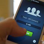 iOS & Android arasında telefon rehberi aktarım işlemi nasıl yapılır?