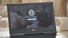 Nasıl bir laptop almalıyım? Laptop almak isteyener için tavsiyeler