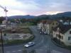 Aarau4