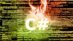 C# – System Tray – Uygulamayı görev çubuğunda çalıştırma