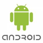 Android Telefon veya Tableti Fabrika Ayarlarına Döndürme