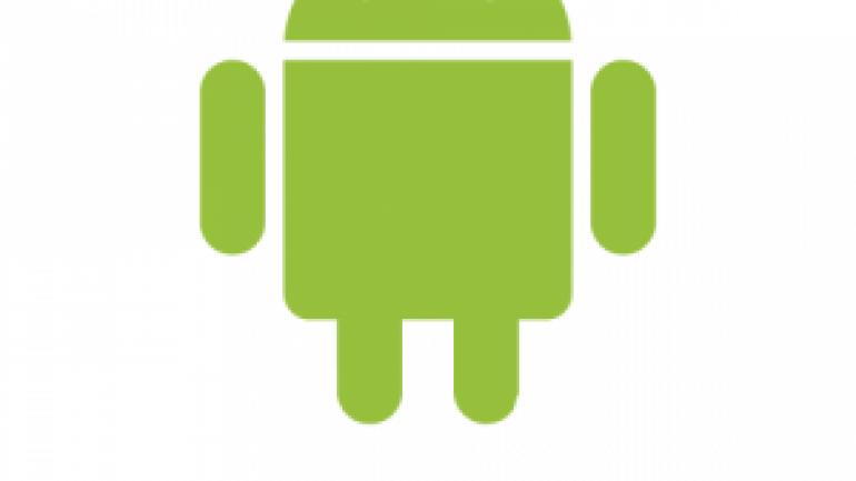 Android mobil cihazlarında DNS değiştirme