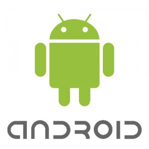 Samsung Galaxy S3 ve S4 nasıl yedeklenir?