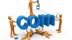 Bir web sitesi nasıl çalışır? Web sitelerin özellikleri nedir?