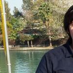 Adana gezisi – 16.12.2013