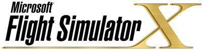 Flight Simulator – Auto-Pilot ile rota takip etme
