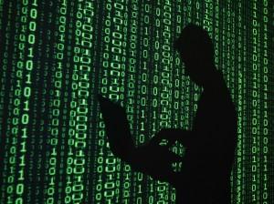 Bu hackerlara dikkat! Önemli verilerinizi kaybetmemek için güvenlik tedbirinizi şimdiden alın