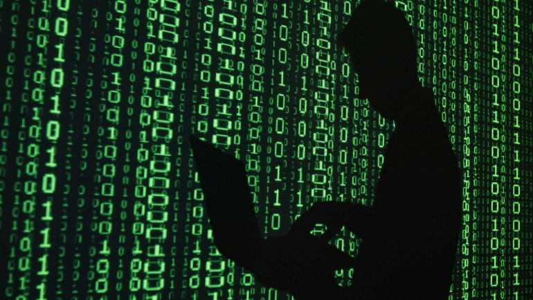"""Hackerların yeni oyunu """"CyriptoLocker""""!"""