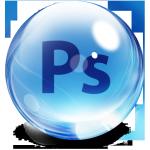 Photoshop – Panoramik 360'C fotoğraf yapımı