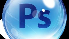 Photoshop – Bir fotoğrafı siyah-beyaz yapma