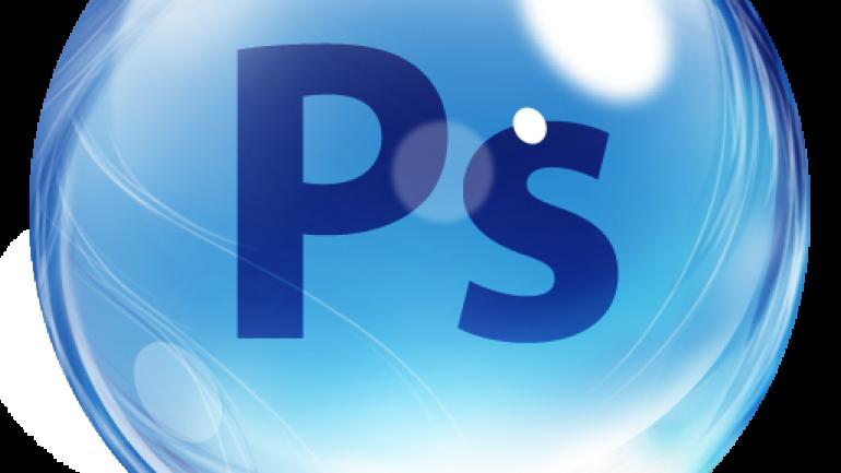 Photoshop – Fotoğrafta bulunan her hangi bir nesneyi yok etme – Resimli anlatım