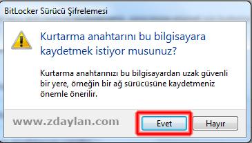 BitLocker05