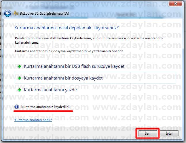 BitLocker06