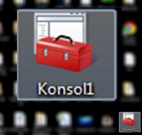 Console6