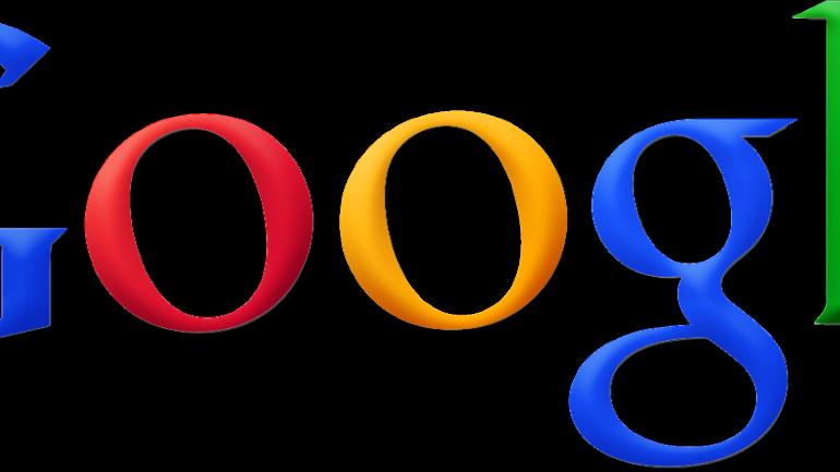 Google Chrome'da Arama Motorunu Türkçe Yapma