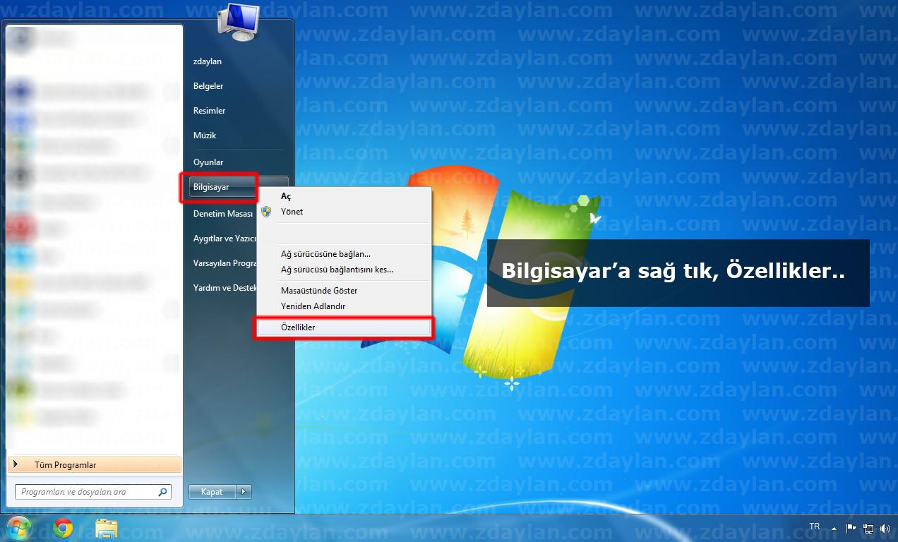 Bilgisayara uzaktan erişim TeamViewerdır. Uzak bilgisayar yönetimi için ücretsiz program
