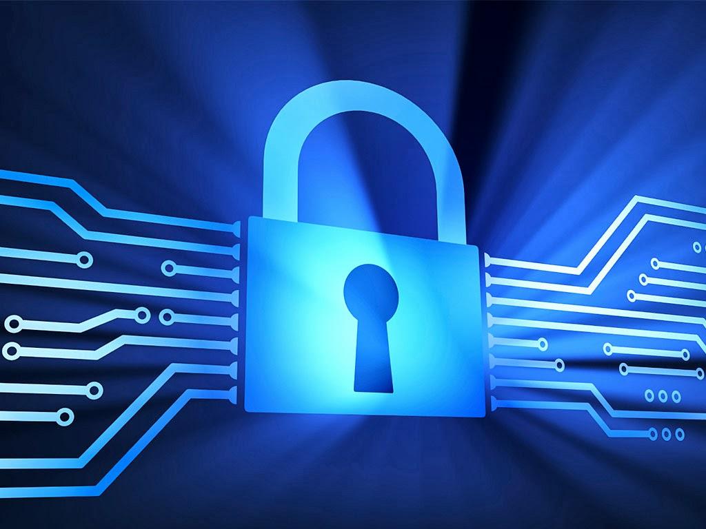 BitLocker ile sürücü şifreleme