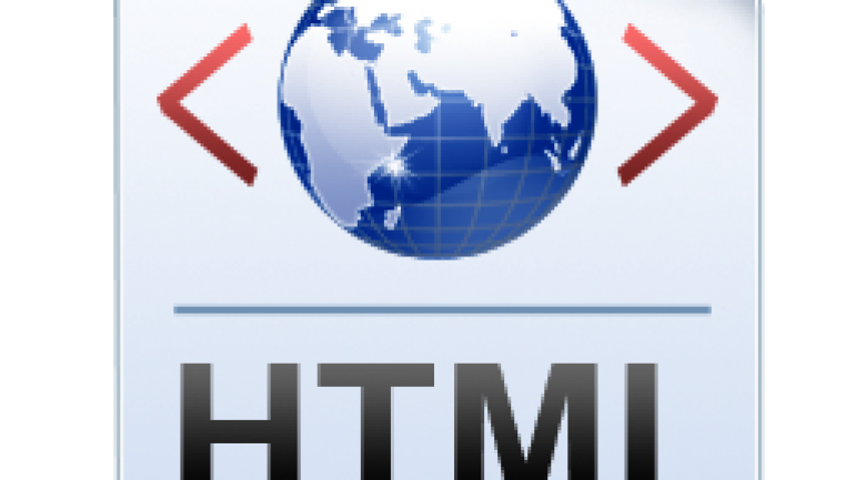 HTML – Tablo oluşturma