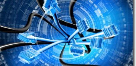 IP Çakışması Sorunu ve Çözümü