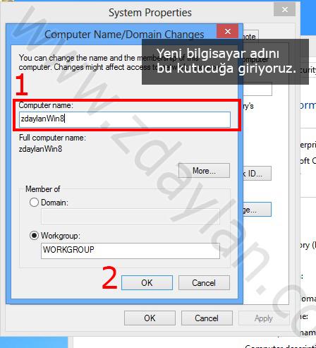 Bilgisayar-adini-degistirme-4